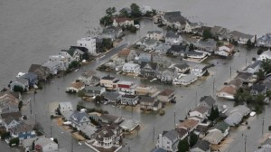 NJ-damage-4--Supestorm-Sandy-jpg